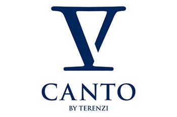 محصولات برند وی کانتو (V Canto)