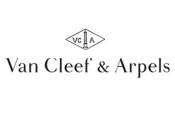 محصولات برند ون کلیف اند آرپلز (Van Cleef & Arpels)