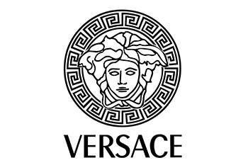 محصولات برند ورساچه (Versace)