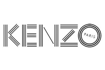 محصولات برند کنزو (kenzo)